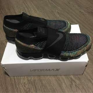 🚚 Nike Air Vapormax Flyknit MOC