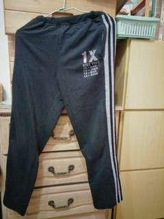 🚚 男童長褲75cmS可穿
