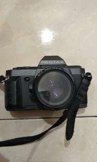 PENTEX P30