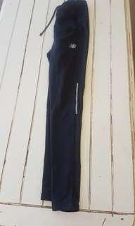 New balance tights sz M