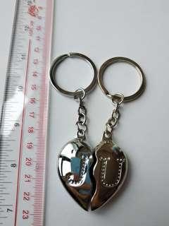 Key holder $10@