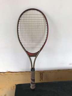 Raket Tennis Yamaha