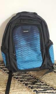 Tas Ransel QUIKSILVER bagpack