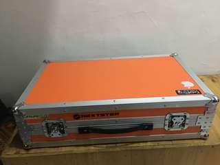 Tas kamera / hardcase / flightcae