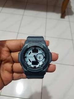 G-shock ga 150 A original