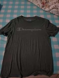 Kaos Champion wash not assc stussy supreme