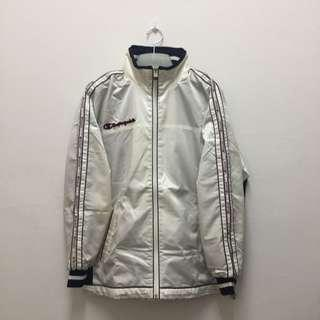Vintage Champion Products Jacket