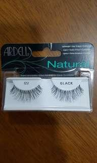 Ardell natural false eyelashes