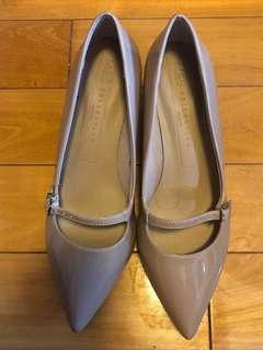 Marks & Spencer 尖頭高跟鞋