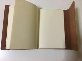 MINISO Notebook