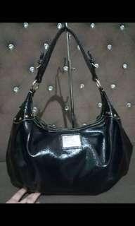 Orig Anne Klein Shoulder Bag