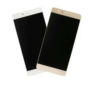 iphone/samsung/redmi/asus/oppo/huawe/vivo Lcd/battery replace/Fix