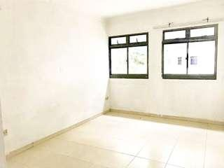 Blk 657A Jurong West 4A resale flat with 4bedrooms