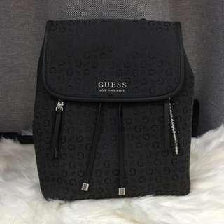 Guess Bagpack