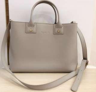 Agnes b handbag