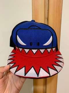 🚚 韓國潮牌帽