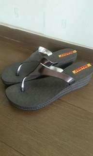 Sandal bara2 new