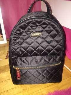 Mini Aldo Backpack