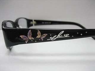 絕版 飛輪海 吳尊 設計眼鏡 蝶舞簽名款
