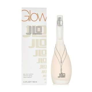 JLO Glow EDT 100ml