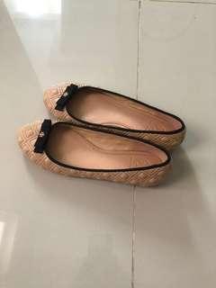 Tori burch shoes origina