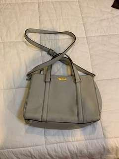 Pre-Loved Original Kate Spade Bag