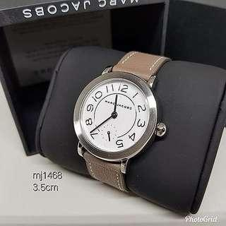 MARC JACOBS MJ1468CEMENT 36MM