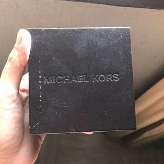 Box Jam Michael Kors