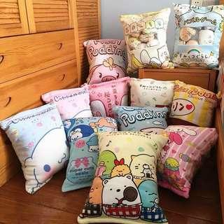 🚚 Lovely 😍Pillow