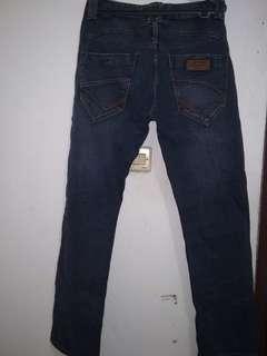 Gab original jean