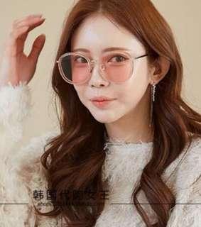 095d07692bdb Gentle Monster Ollie S1 Sunglasses Authentic 2018 Fashion Eyewear