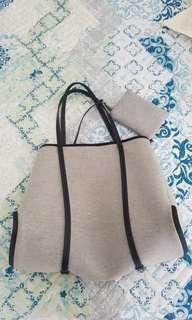 Decjuba shoulder/hand bag