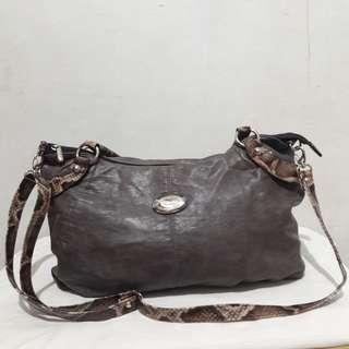 Rhiz Liza Bag