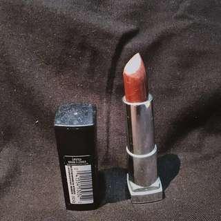 💄Maybelline Lipstick