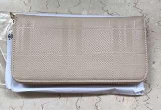 🚚 Ladies' wallet