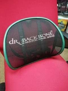 Dr. Backbone Lumbar Support