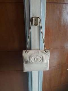 Chanel authentic #4