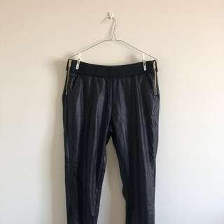 Leather Pants/Trousers 🌟