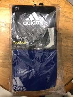 Adidas Soccer Socks (另有紅色、橙色)