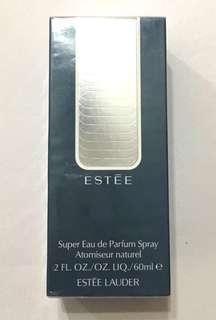 🚚 Estee Super edp by Estee Lauder