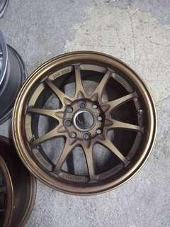 Ce28 used