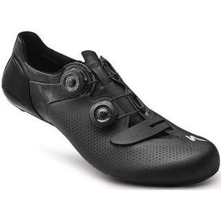 Sworks 6 Road Shoes