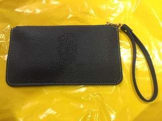 SG Wallet