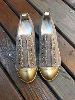 🚚 韓版女鞋