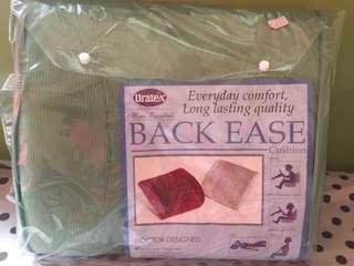 Brand new Back Cushion