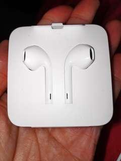 Iphone 7 Earpiece