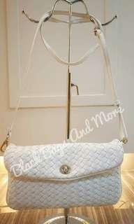 Morgan Sling Bag (Preloved)