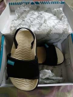 Sandals native C6