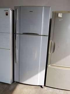 Toshiba recond fridge Refrigerator freezer