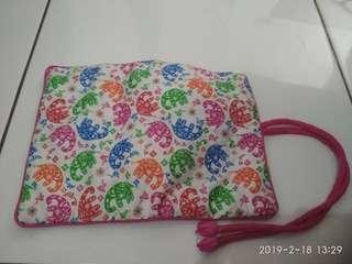 Dompet dari Thailand